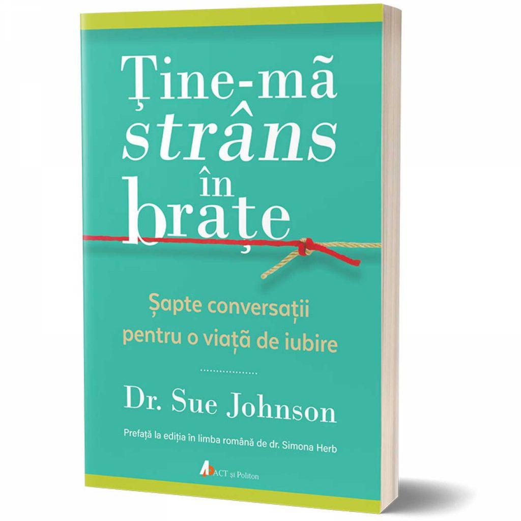 dr.-sue-johnson-tine-ma-strans-in-brate-2000x2000