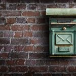 mailbox-1819966