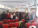 Al treilea Externship – finalizat cu succes la București