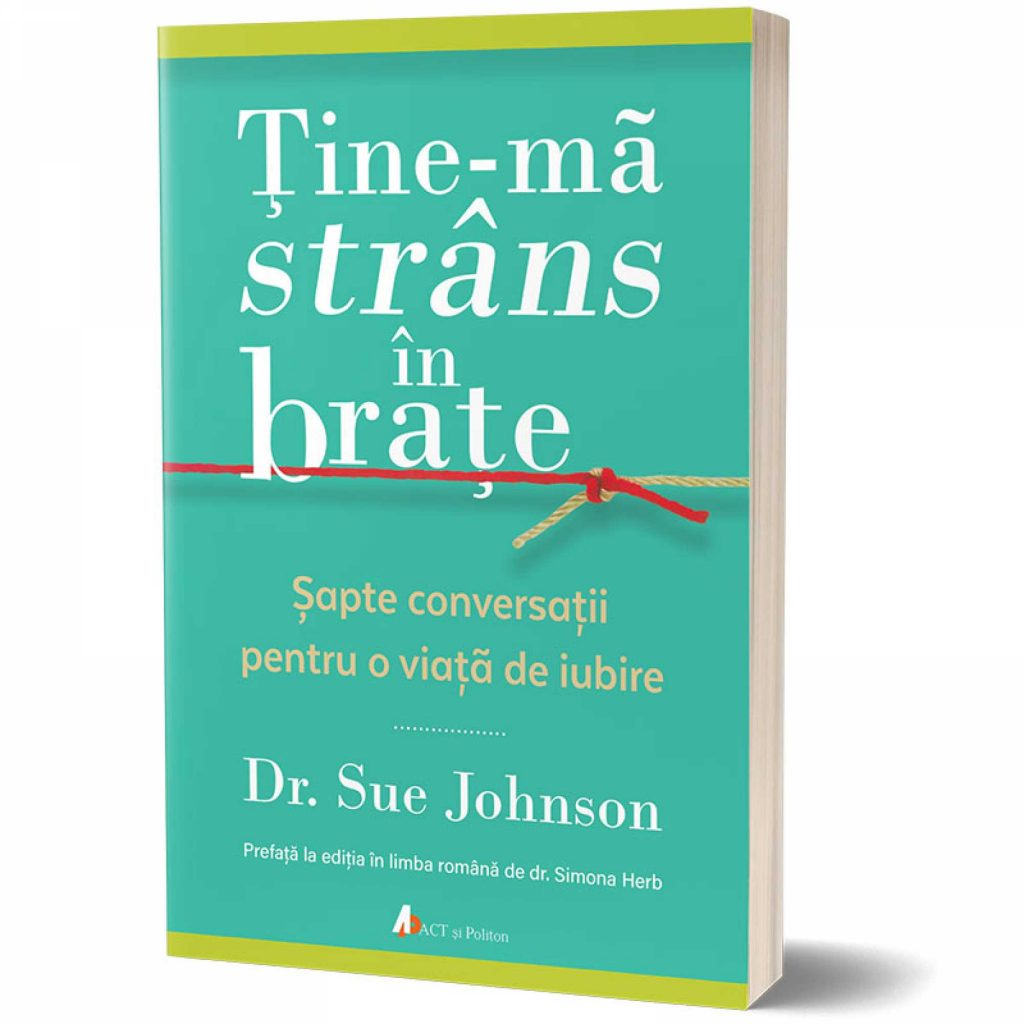 dr.-sue-johnson-tine-ma-strans-in-brate-2000x2000