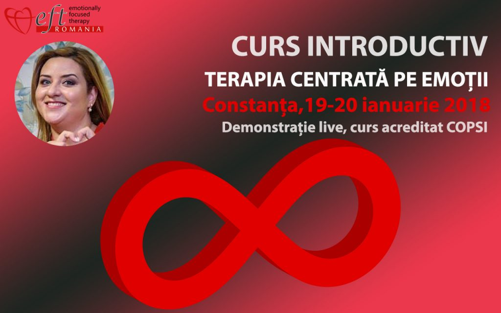 Curs-introductivCTian2018