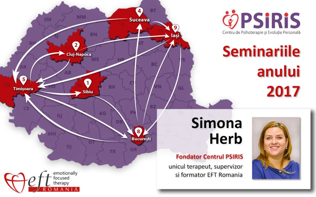 simona-map-final