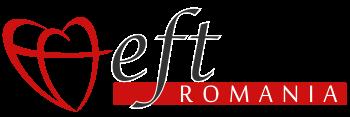 EFT Romania
